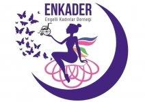 Enkader - Engelli Kadınlar Derneği.jpg