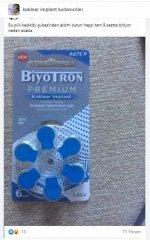 Biyotron Premium Koklear İmplant Pili-min.jpg