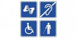 engelli-Çalıştıran-ve-Çalıştırmak-İsteyen-İşverenlere-müjde.jpg