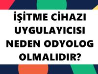 neden-odyolog.png