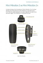 Cochlear True Wireless Aksesuarları Kullnım Kılavuzu_07.jpg