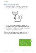 Cochlear True Wireless Aksesuarları Kullnım Kılavuzu_28.jpg